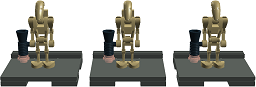 star_wars_minifig_pack_battledroid.png