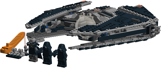sith_furyclass_interceptor2.png