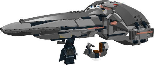 sith_infiltrator_02.png