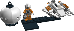 snowspeeder_and_hoth.png