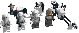 snowtrooper_battle_pack.png