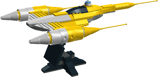 special_edition_naboo_starfighter2.png