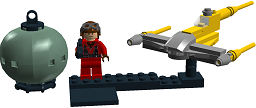 naboo_starfighter_and_naboo2.png