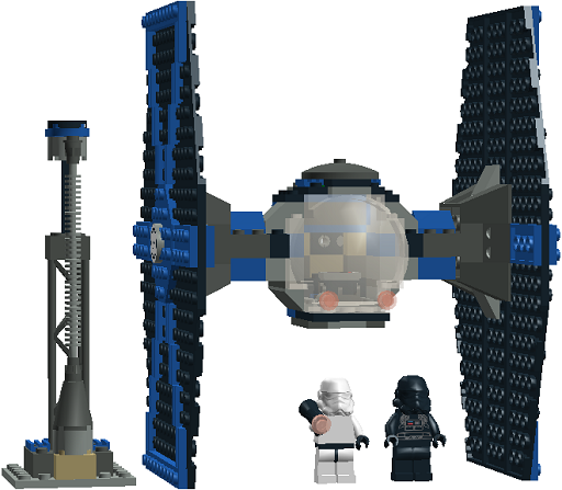 tie_fighter_01.png