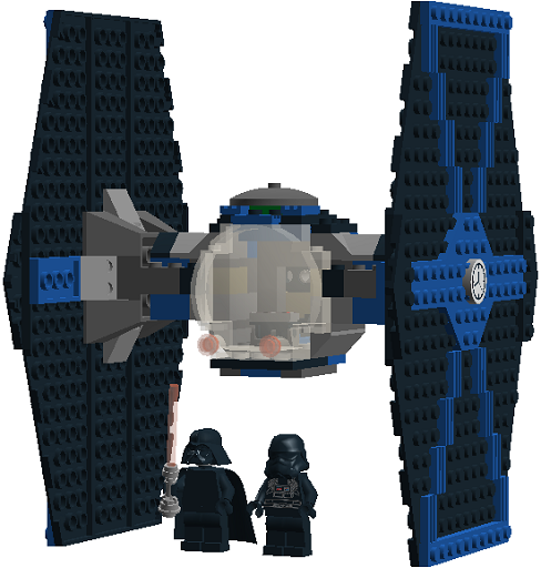 tie_fighter_02.png