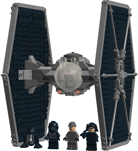 tie_fighter_03.png