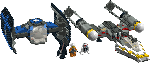 tie_fighter_and_ywing2.png