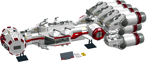 ucs_rebel_blockade_runner.png