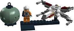 xwing_starfighter_and_yavin_4.png