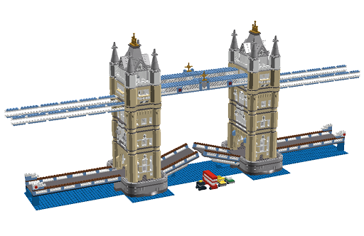 tower_bridge.png
