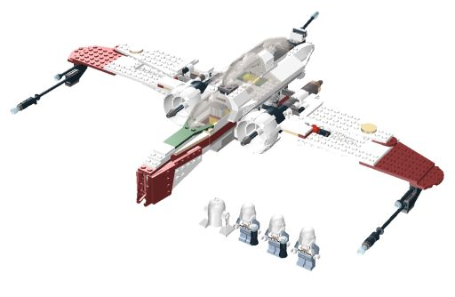 arc170_starfighter_01.jpg