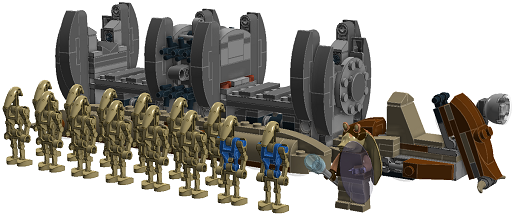 75086_battle_droid_troop_carrier.png