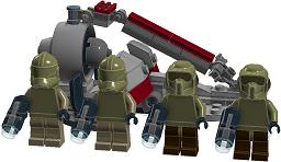 75035_kashyyyk_troopers.png