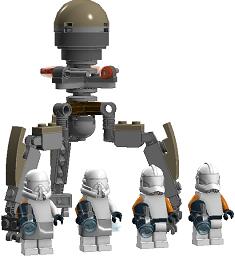 75036_utapau_troopers.png