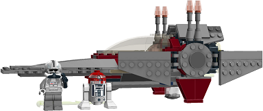 75039_vwing_starfighter.png