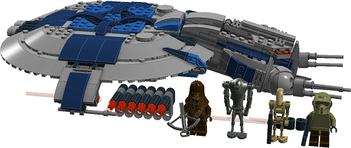75042_droid_gunship.png
