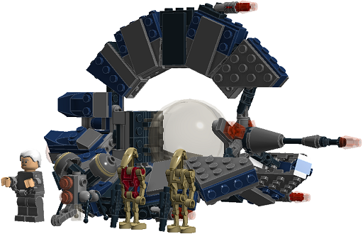 75044_droid_trifighter.png