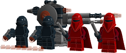 75034_death_star_troopers.png