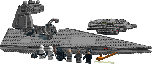 75055_imperial_star_destroyer.png