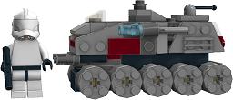 75028_clone_turbo_tank.png