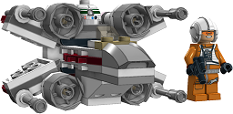 75032_xwing_fighter.png