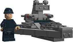 75033_star_destroyer.png