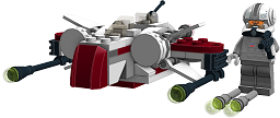 75072_arc170_starfighter.png