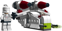 75076_republic_gunship.png