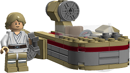 comcon024_luke_skywalkers_landspeeder_mini.png