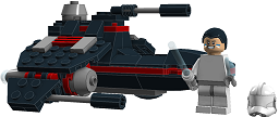 sdcc032_jek14_mini_stealth_starfighter.png