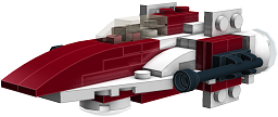 30272_awing_starfighter.png