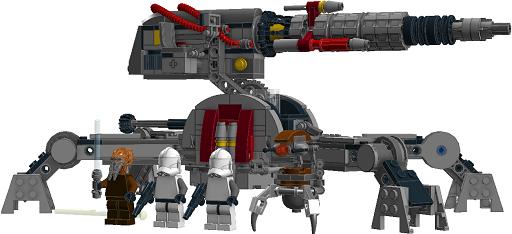 75045_republic_av7_antivehicle_cannon.png
