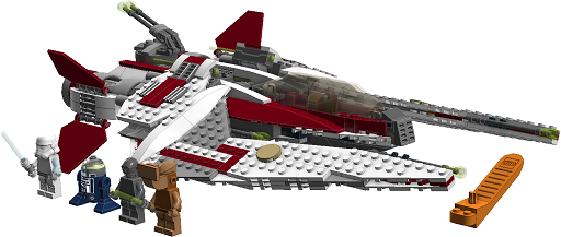 75051_jedi_scout_fighter.png