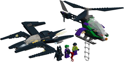 batwing_battle_over_gotham_city.png