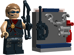 hawkeye_with_equipment.png