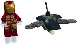 iron_man_vs_fighting_drone.png