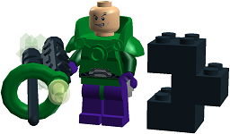 lex_luthor.png
