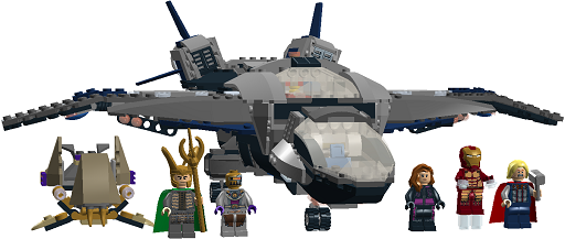 quinjet_aerial_battle.png