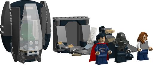 superman_black_zero_escape.png