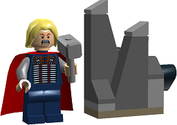 thor_and_the_cosmic_cube.png