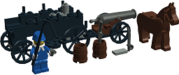 covered_wagon.png