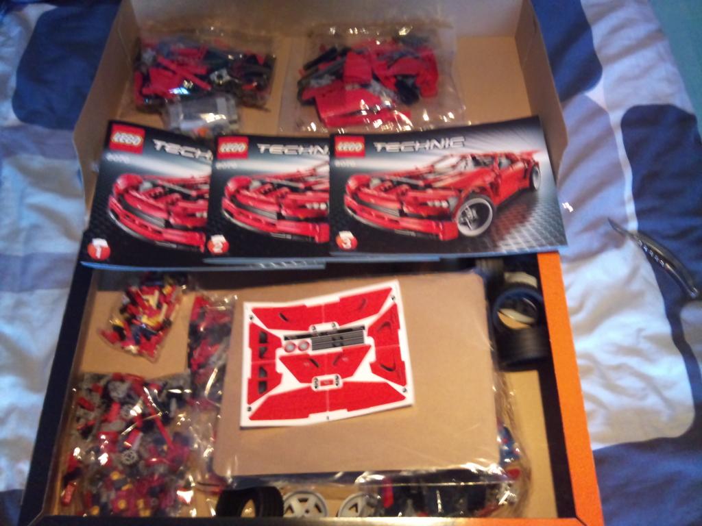 8070 box contents 2
