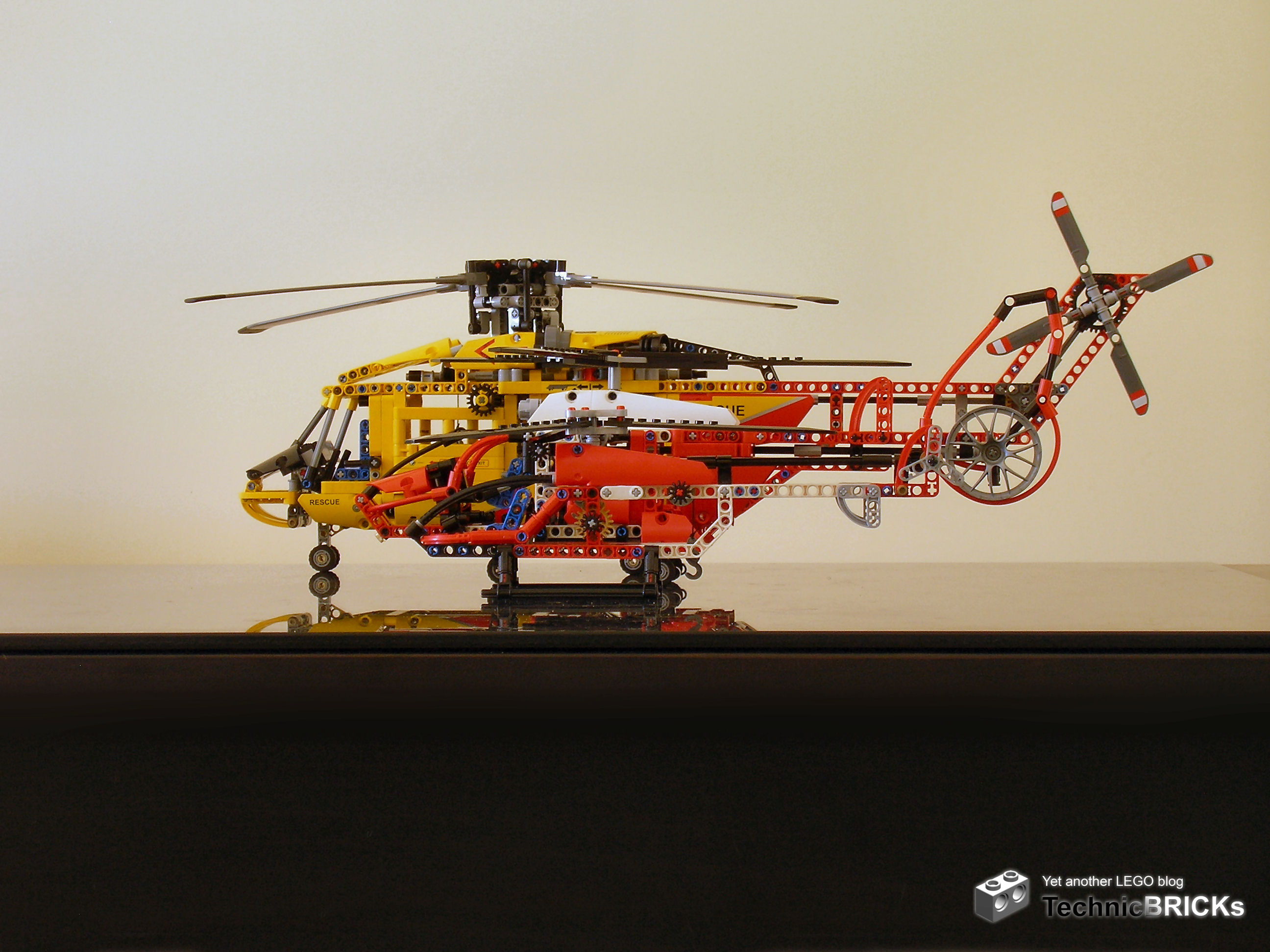 technic helicopter 9396 with Gallery on Rescue Helicopter 8068 also Gallery furthermore Lego Vehicles Collection Set 5004190 in addition Lego Helicopter Set 9396 Instructions moreover The Best 10 Lego Set Of All Time.