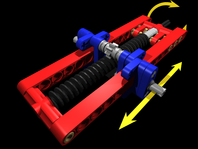 linear_actuator.png