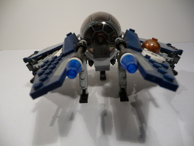 hpyerdriveringstarfighter_010.jpg