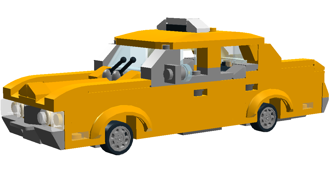 1970_mercury_monterey_taxi3.png