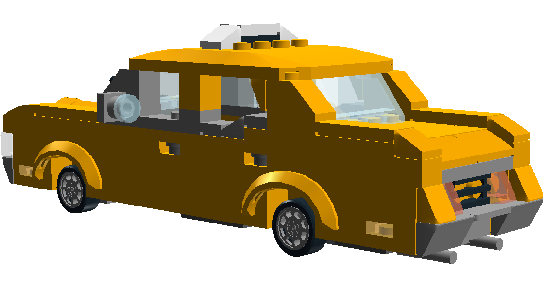 1970_mercury_monterey_taxi4.png