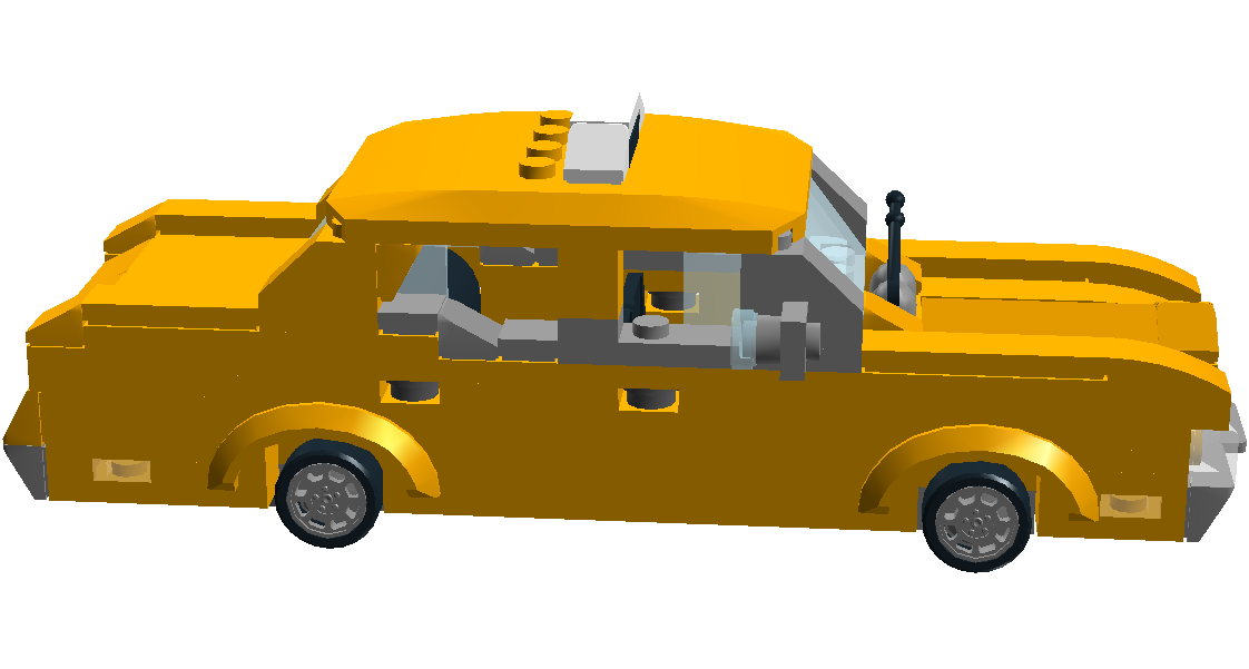 1970_mercury_monterey_taxi7.png