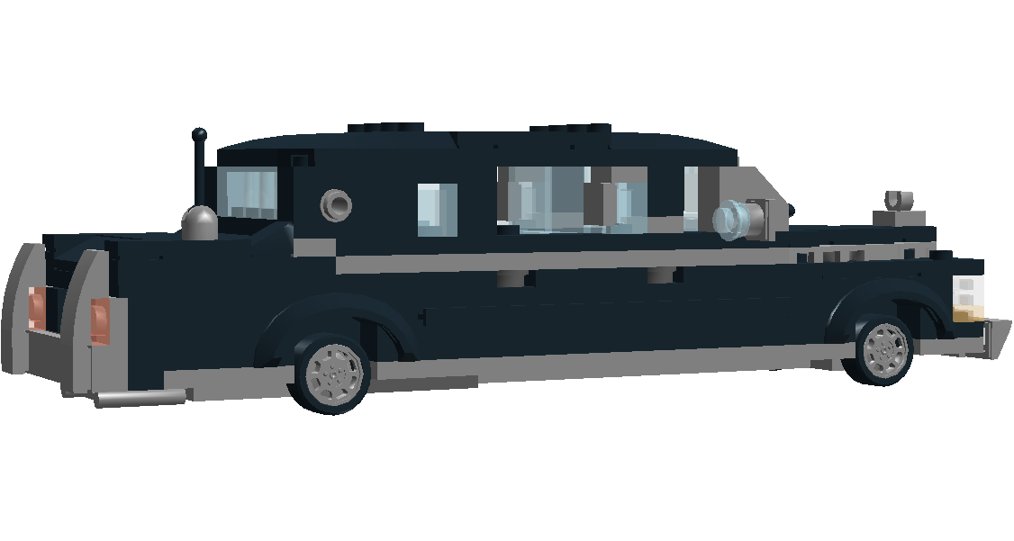1980_fleetwood_factory_limo2.png