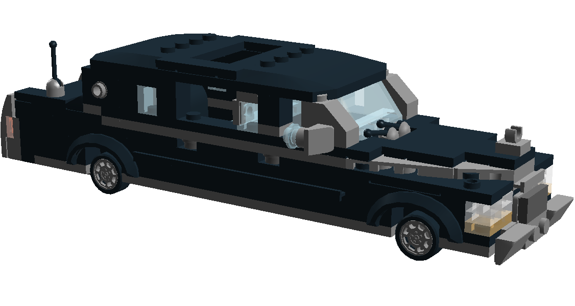 1980_fleetwood_factory_limo5.png